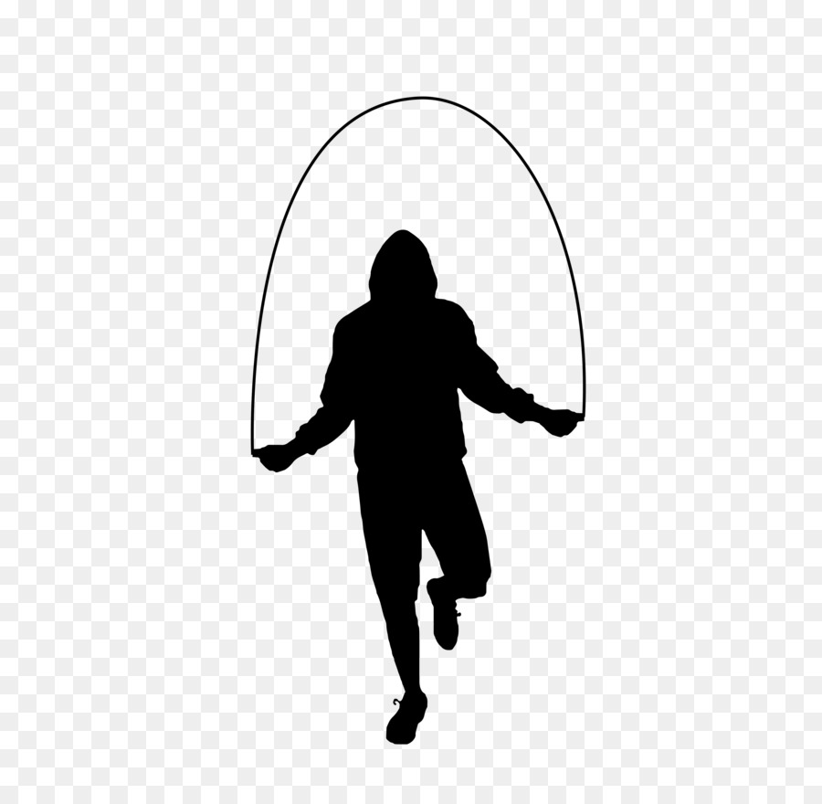 Exercise Cartoon Png Download 4096 3964 Free Transparent Jump Ropes Png Download Cleanpng Kisspng