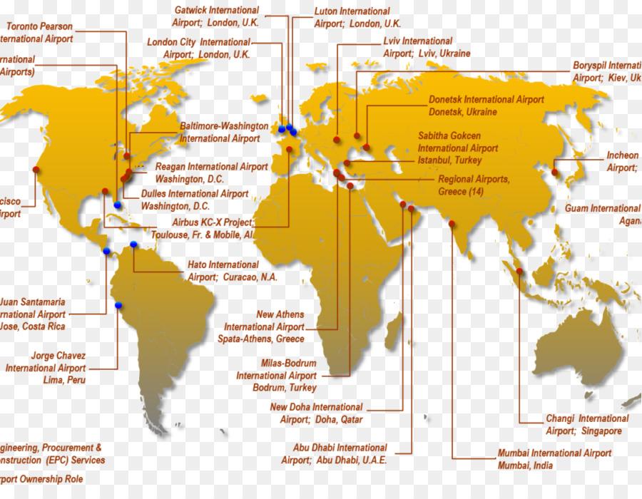 World Cartoon Png Download 1000 766 Free Transparent World Png
