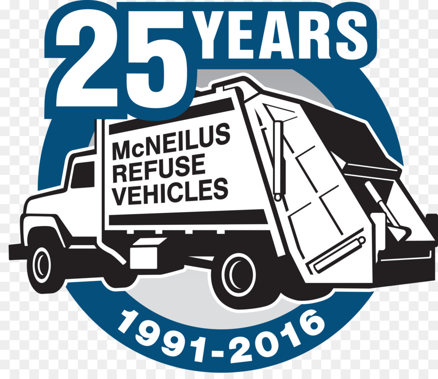 [DIAGRAM_3ER]  Electricity Logo png download - 3594*3064 - Free Transparent Car png  Download. - CleanPNG / KissPNG | Mcneilus Wiring Diagrams |  | CleanPNG