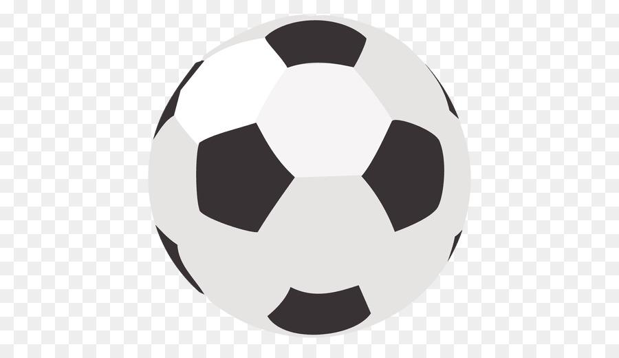Fussball Zeichnen Sport Ball Png Herunterladen 512 512