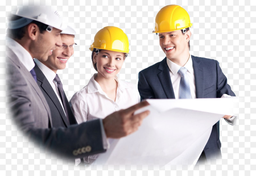 картинка для строительного управления они