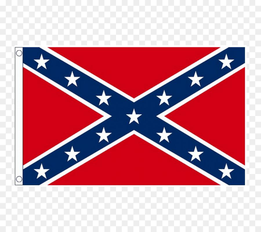 Flaggen Der Konfoderierten Staaten Von Amerika Sudstaaten Der Usa