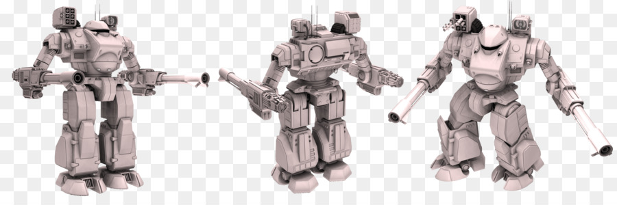 Battletech 2020 Mech List.Mecha Joint Png Download 2800 900 Free Transparent Mecha