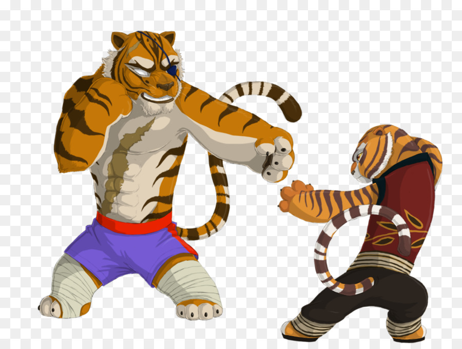 Tiger Cartoon Png Download 1024 768 Free Transparent Tigress Png Download Cleanpng Kisspng