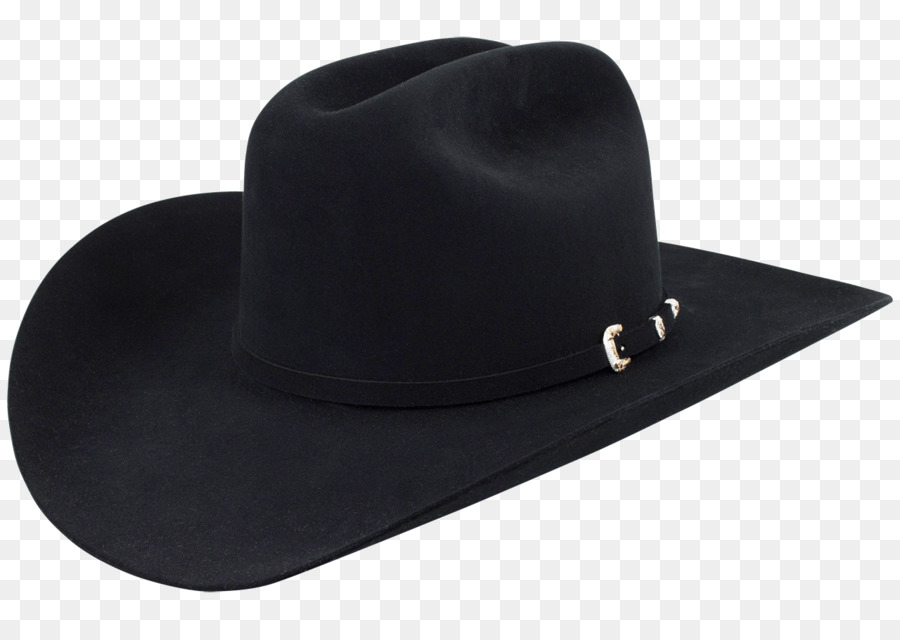 Cowboy Hat Png Download 1280 894 Free Transparent Stetson Png Download Cleanpng Kisspng Durable and iconic, our western hats are skillfully crafted from the finest natural materials available anywhere. clean png
