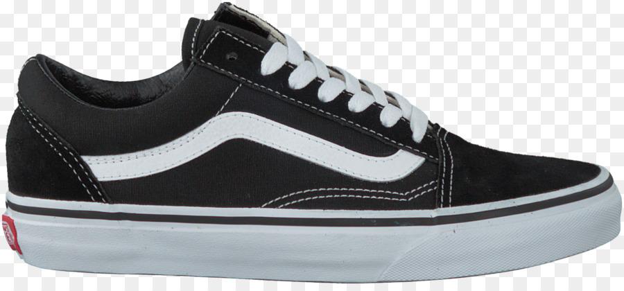 Vans andere Schuh Turnschuhe Skate Schuhe png 1FJlTKc