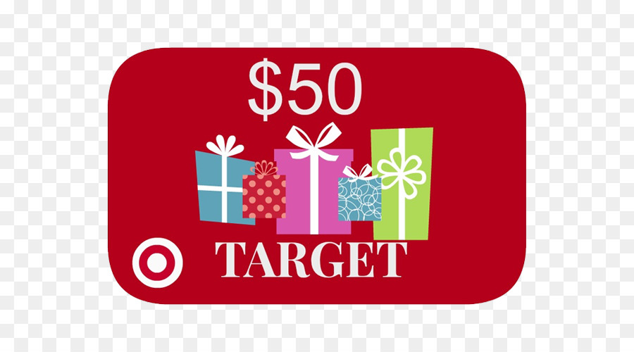 Black Friday Gift Card Png Download 680 500 Free Transparent Gift Card Png Download Cleanpng Kisspng