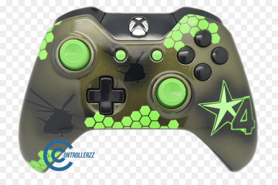 Xbox One Controller Background Png Download 1280 853 Free