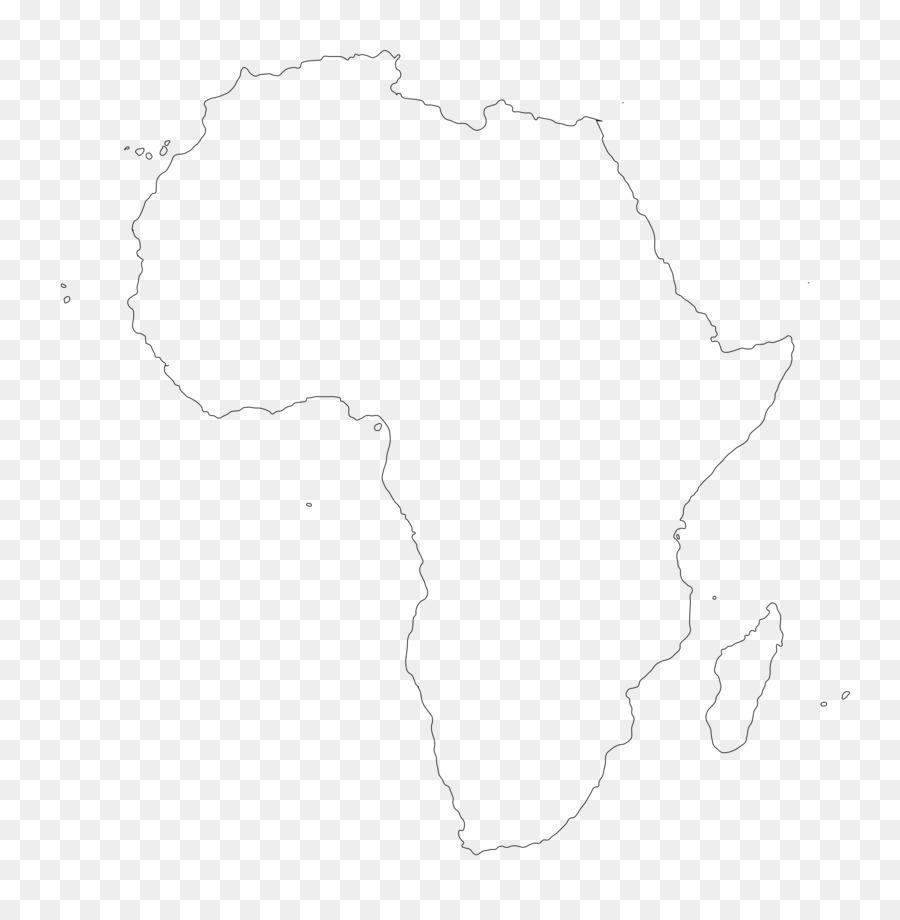 Outline Africa Map Png.Flag Background Png Download 2357 2400 Free Transparent