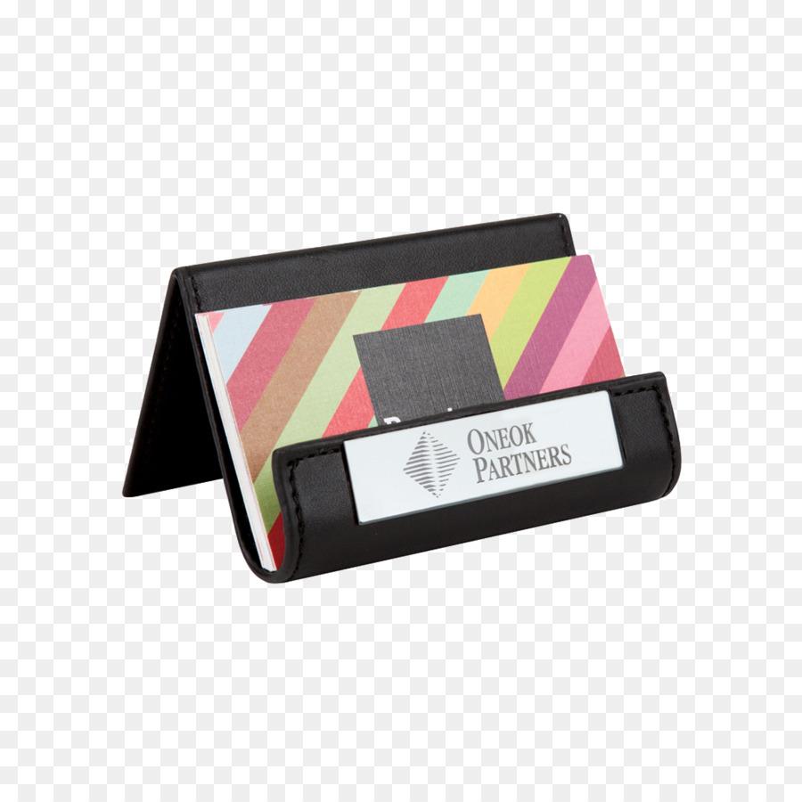 Visitenkarten Business Card Design Schreibtisch Schränke