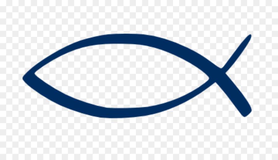 fisch symbol christentum
