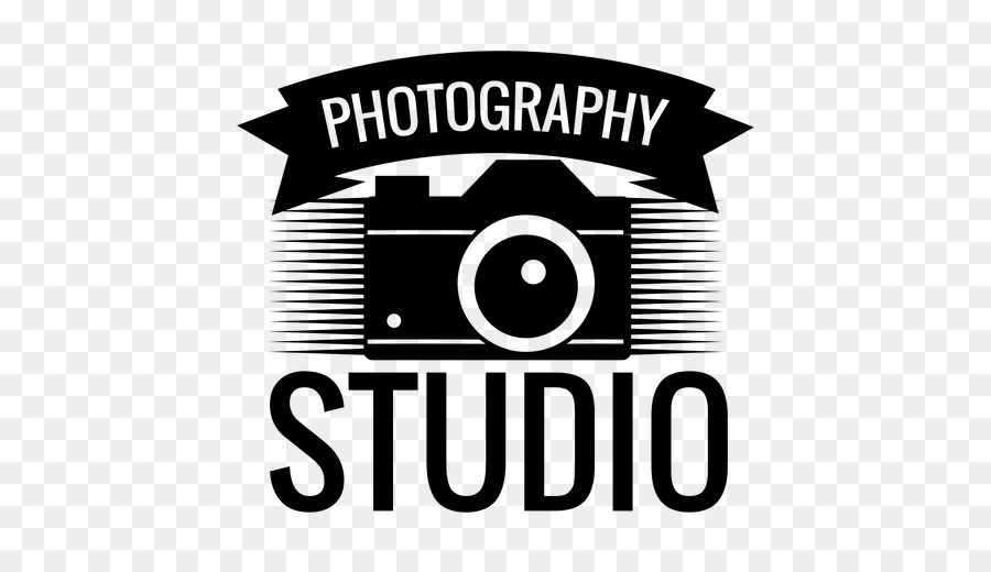 Camera Logo Png Download 512 512 Free Transparent Studio Png