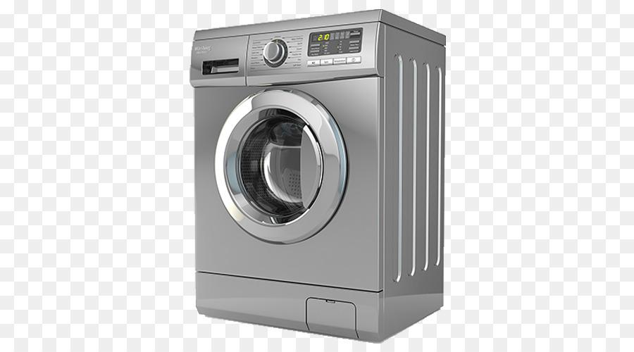 Waschmaschinen Hausgeräte, Wäschetrockner Combo