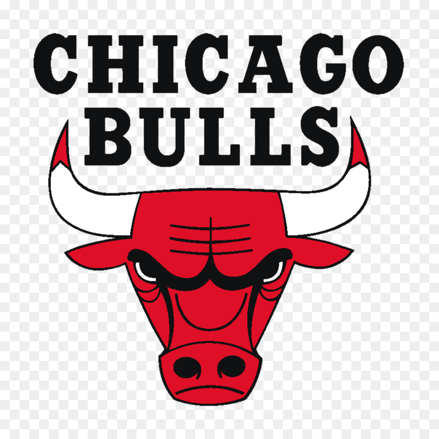 Basketball Logo Png Download 1600 1600 Free Transparent Chicago Bulls Png Download Cleanpng Kisspng