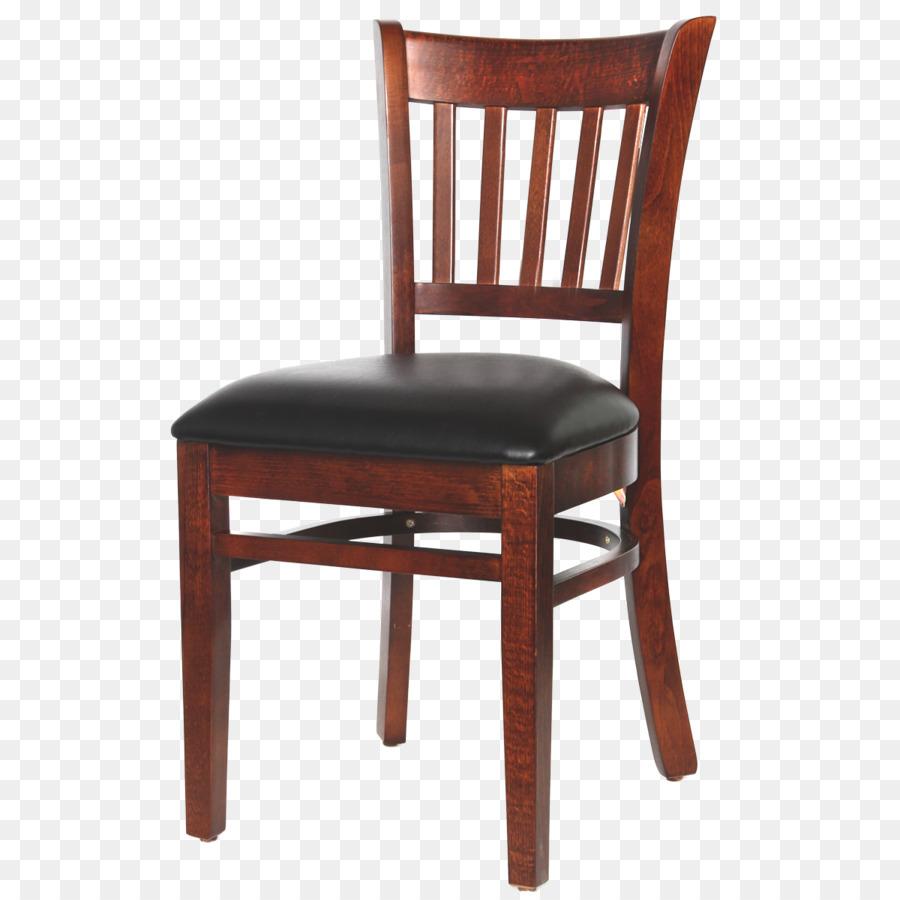 Stuhl Tisch Möbel Bar Hocker Wohnzimmer - Luxus Haus Mahagoni Holz