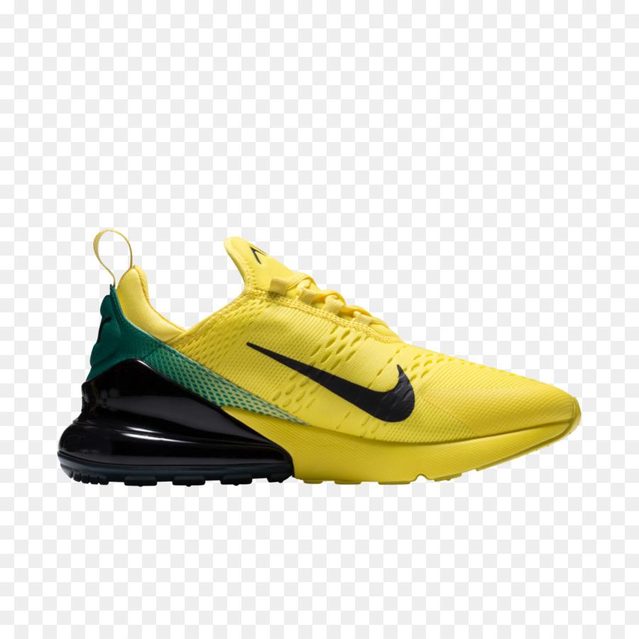 Nike Mercurial Vapor Fußballschuh, Schuh Nike Air Max Nike