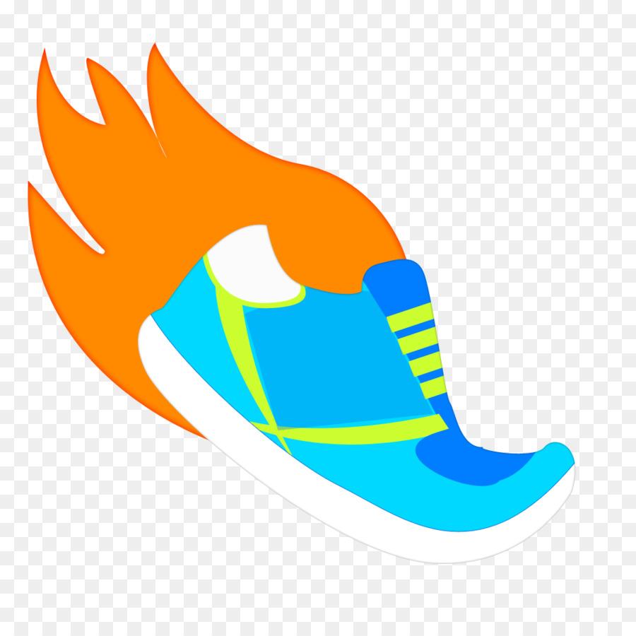 Sneakers Png Afro Läufer Running Marathon Nummer Emoji v0NnwOym8