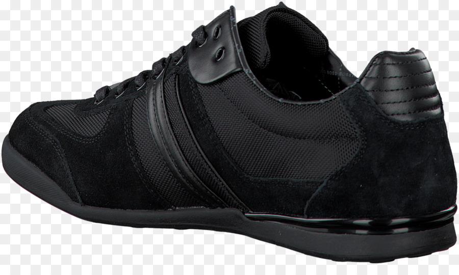 Sneakers Schuh Max Air png Nike Nike Leder dxerCoB