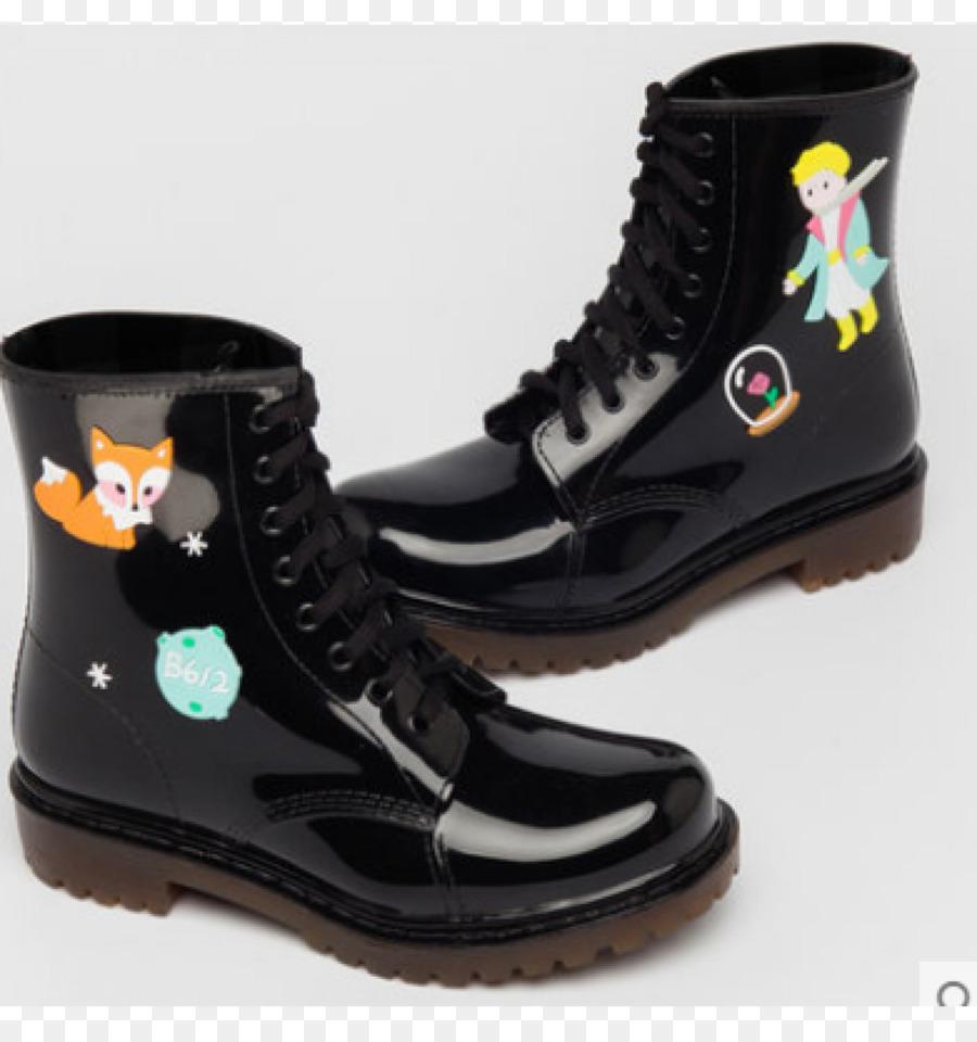 Wellington boot Schuh Mode Schuhe bunte Stiefel png