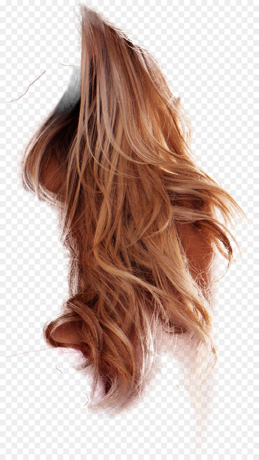 Blonde haare braun farben manner