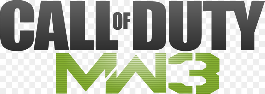 Xbox Logo Png Download 5000 1770 Free Transparent Call Of Duty