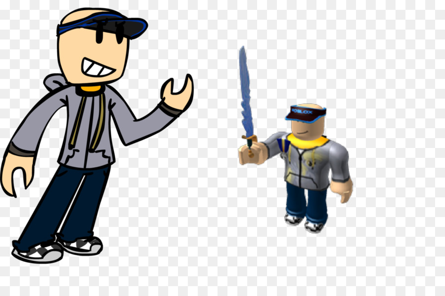 Roblox Toy Png Download 1024 677 Free Transparent Roblox Png