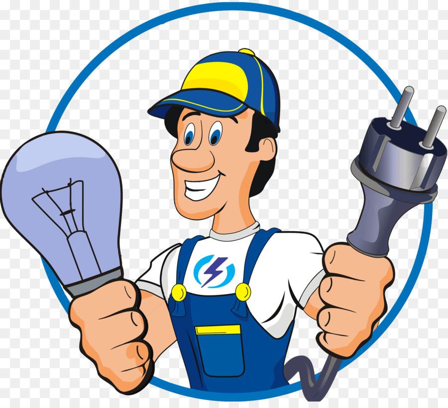 Engineering Cartoon Png Download - 1500 1345