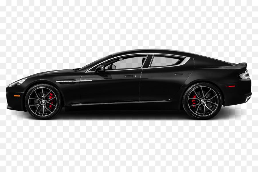 2017 Aston Martin Rapide S Shadow Edition Auto 2017 Hyundai Elantra Se Auto Png Herunterladen 900 594 Kostenlos Transparent Modellauto Png Herunterladen