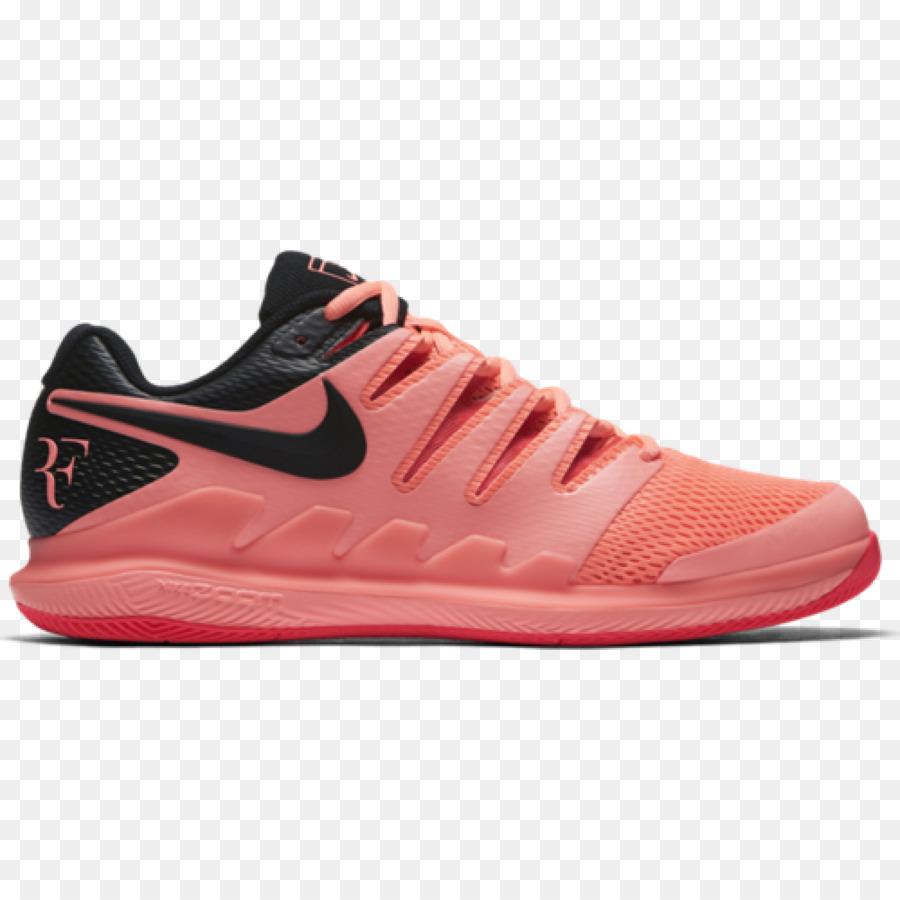 png Nike Nike Max Schaft Turnschuhe Schuh Air fby7g6