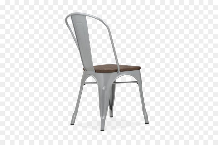 Tisch Möbel Holz Metall Stuhl dachlatten Sitzgelegenheiten lFK1Jc