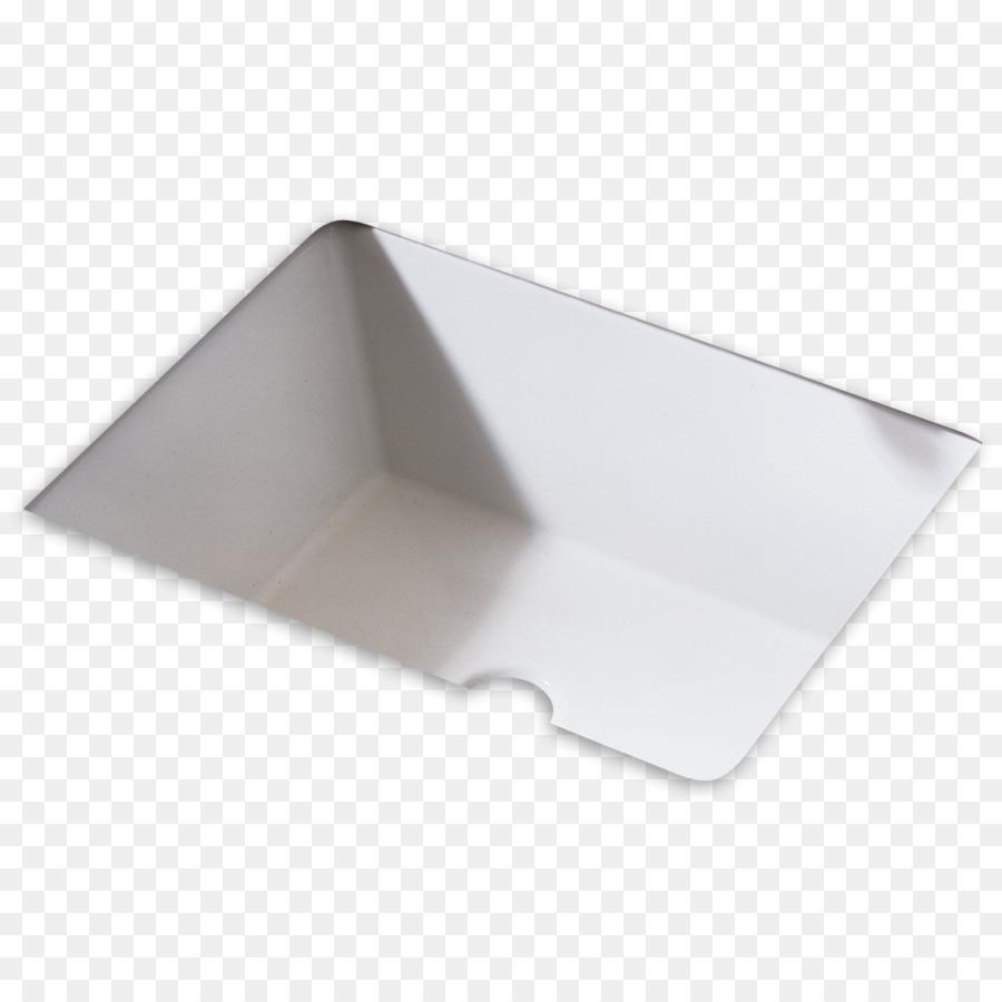 Lavello Cucina In Porcellana lavandino bagno kelly directory di yeovil porcellana