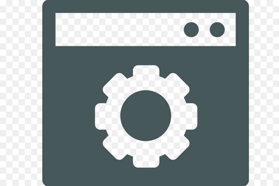 Gear Icon Png Download 1920 1280 Free Transparent Logo Png Download Cleanpng Kisspng