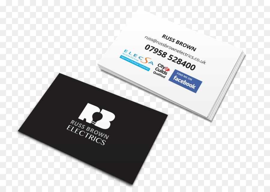 Visitenkarten Logo Visitenkarten Design Druck Elegante