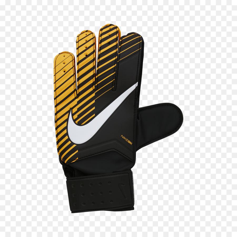 Torwart Nike Handschuh Adidas Eishockey Ausrustung Torwart