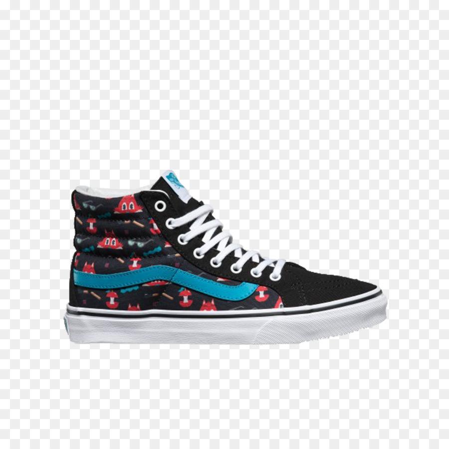 Vans Nike Air Max Sneaker Schuh High top Adidas png