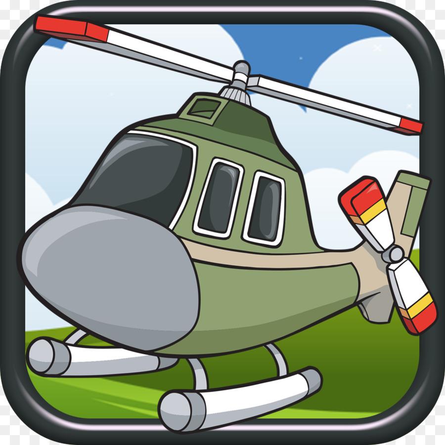 Airplane Drawing Png 1024 1024 Free Transparent