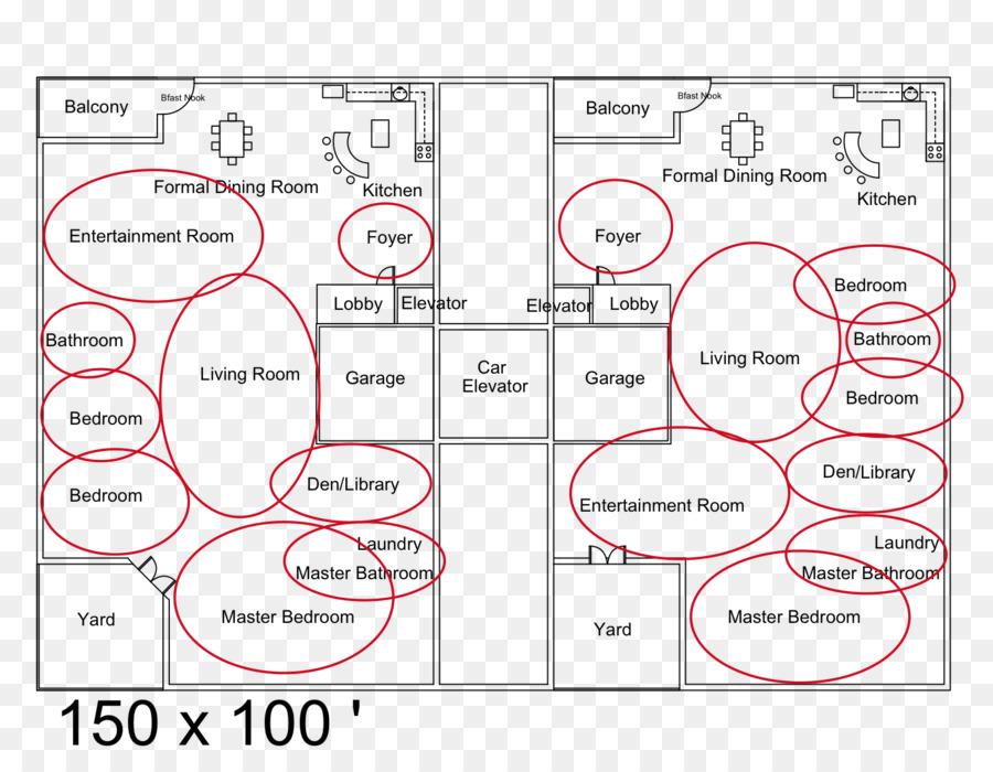 Bubble Cartoon Png Download 1497 1157 Free Transparent Diagram Png Download Cleanpng Kisspng