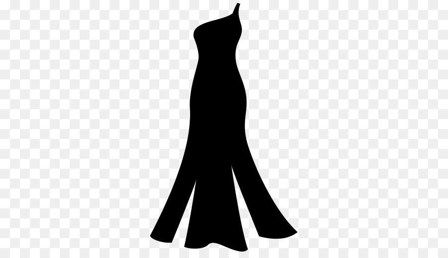 Силуэт свадебного платья картинка