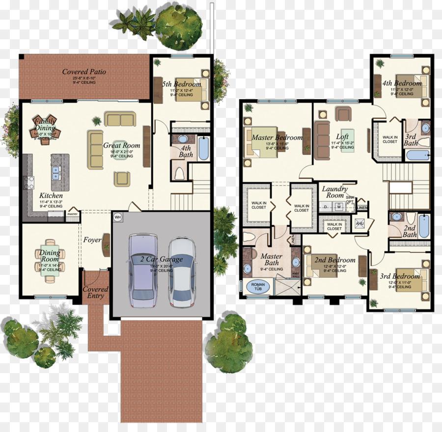 Real Estate Background png download