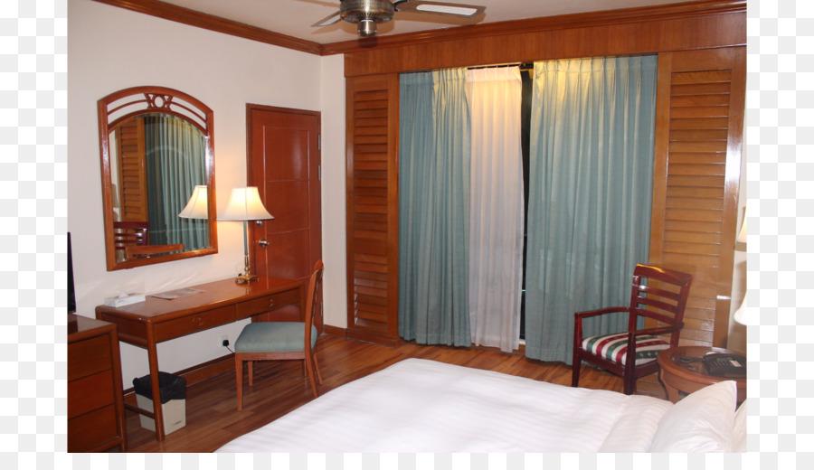 Fenster Jalousien Und Schattierungen Schlafzimmer Holz