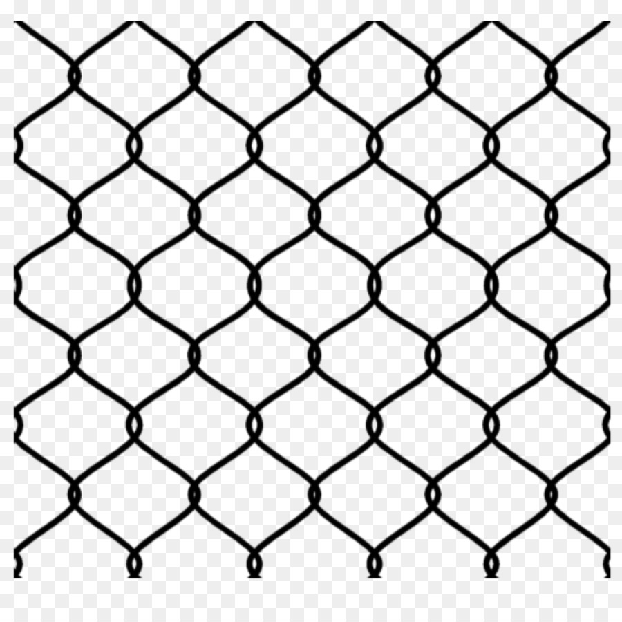 chainlink fence png metal background png download - * - free transparent