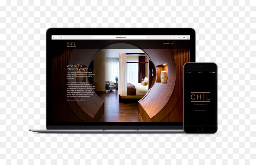 Business Card Design Png Download 1300 816 Free Transparent Interior Design Services Png Download Cleanpng Kisspng,Interior Design Rendering