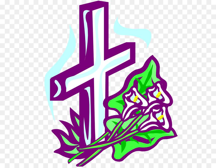 Beerdigung Taufe Minister Der Christlichen Kirche Clipart