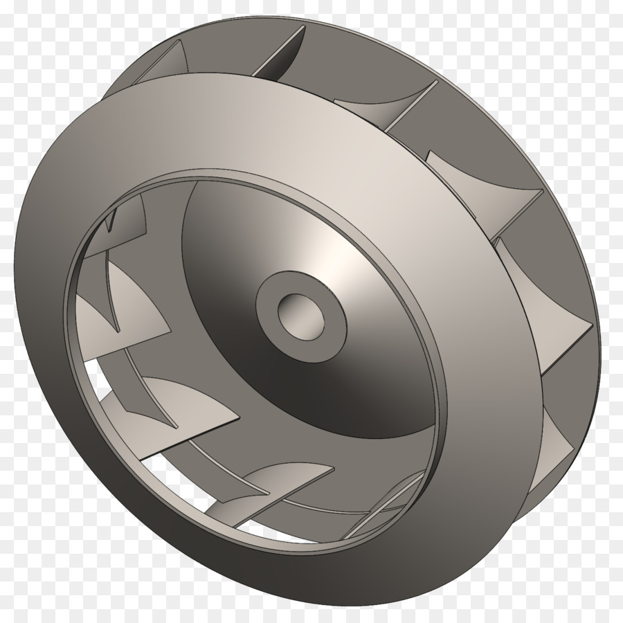 Circle Design Png Download 2259 2259 Free Transparent Centrifugal Fan Png Download Cleanpng Kisspng