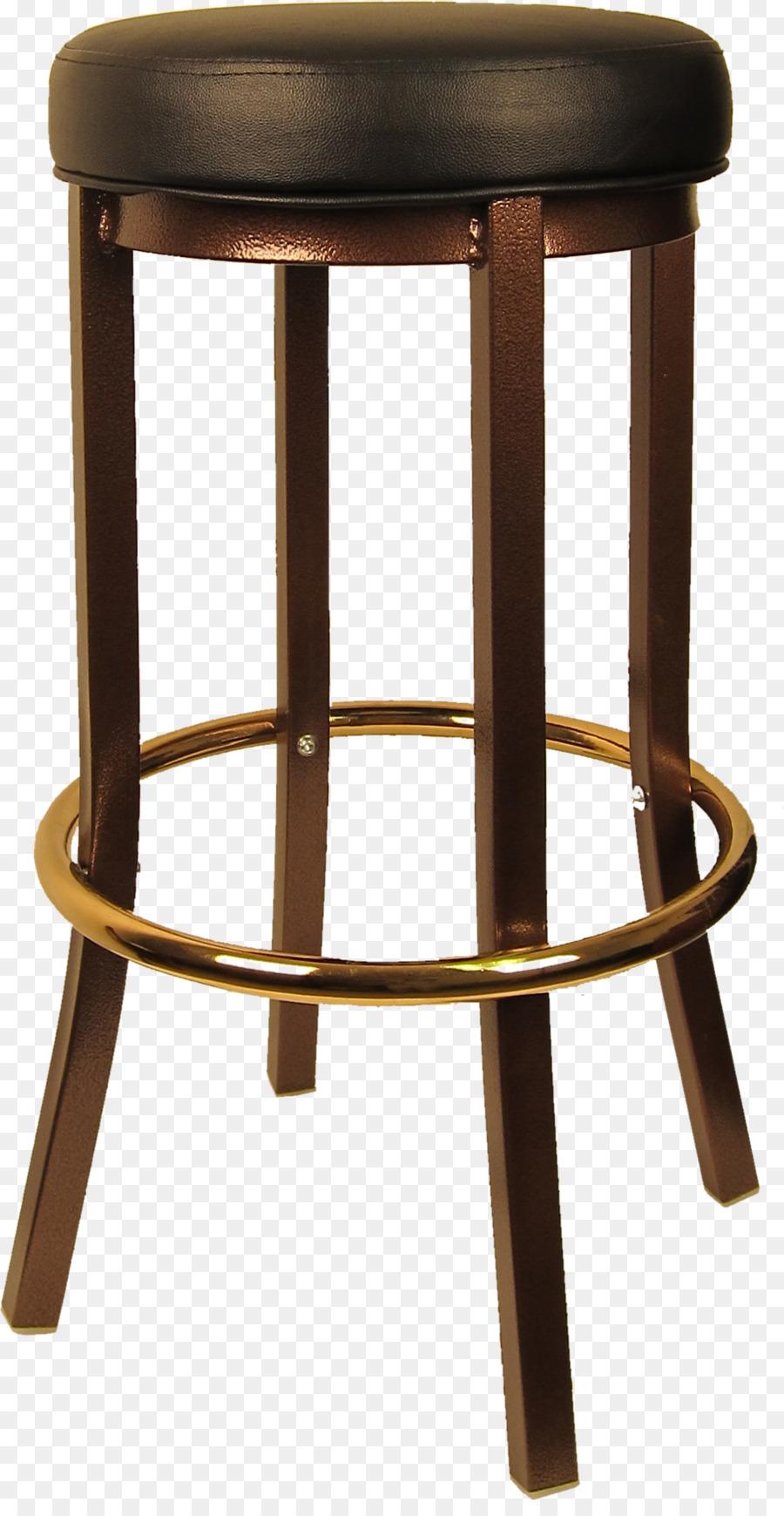 Bar Hocker Küche Stuhl Tisch Arbeitsplatte - Küche png ...