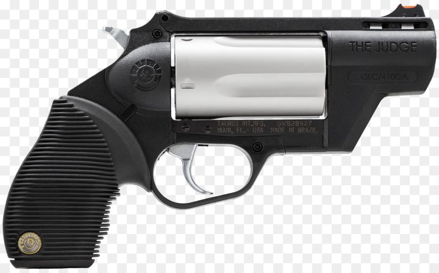 Taurus Richter 45 Colt Revolver Waffe Taurus Png Herunterladen 1800 1117 Kostenlos Transparent Pistole Zubehor Png Herunterladen