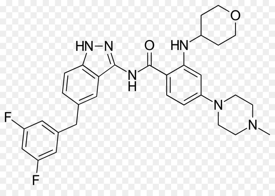 fluorchinolon antibiotika
