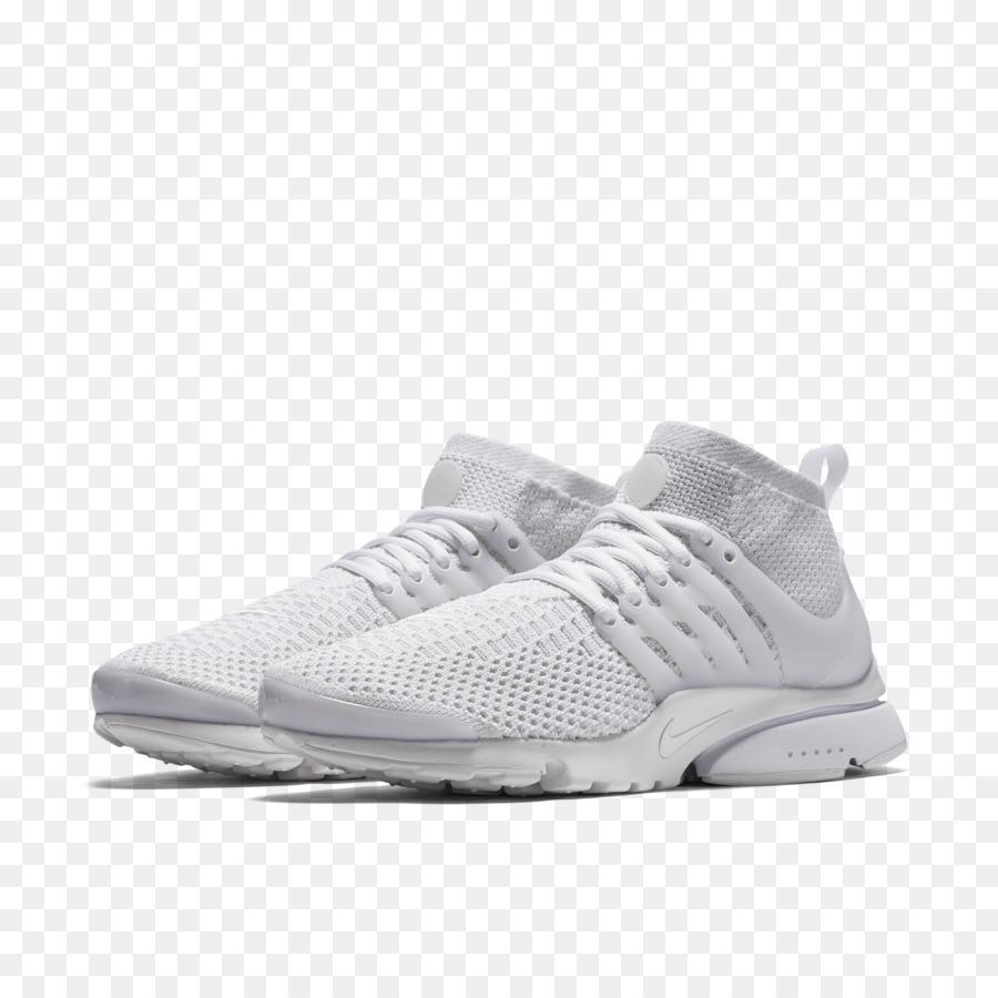 Air Presto Nike Air Max Nike Flywire Schuh Nike png
