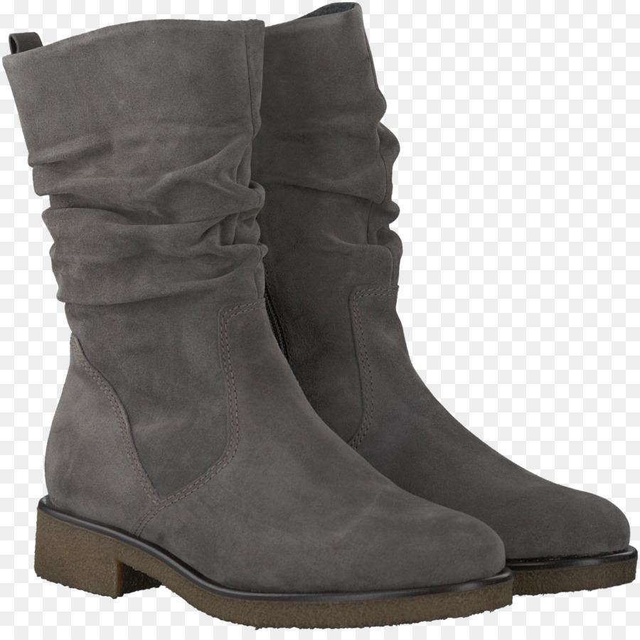 Boot Gabor Schuhe Wildleder Rieker Schuhe Boot png