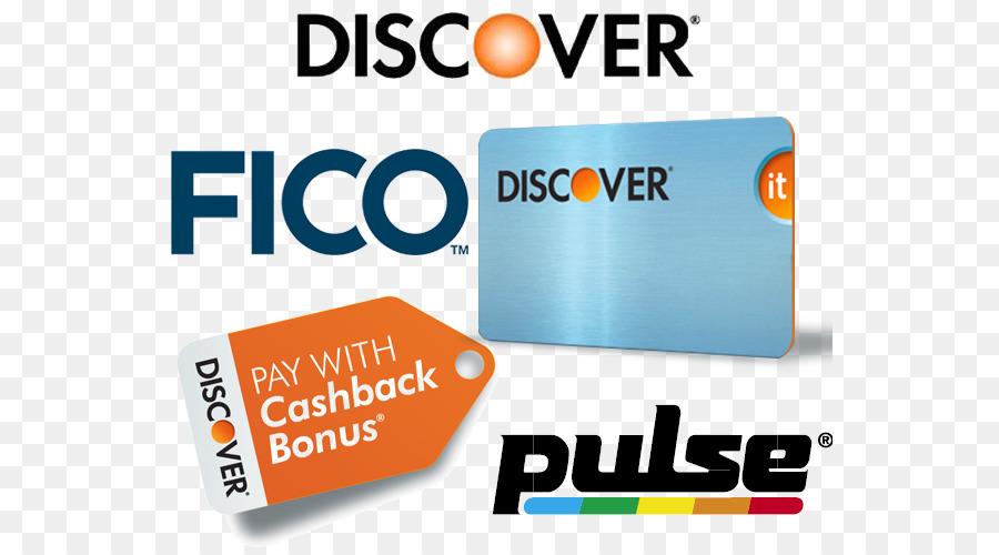 Credit Cards For Credit Score Under 600 >> Bank Cartoon Png Download 600 500 Free Transparent
